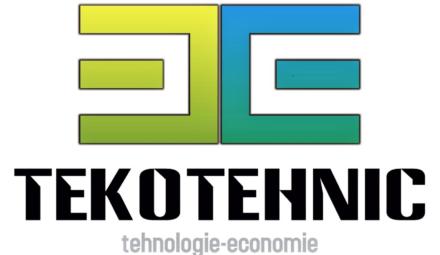 Tekotehnic - distribuitor autorizat de echipamente electrice