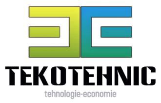 Depozite Tekotehnic în Romania