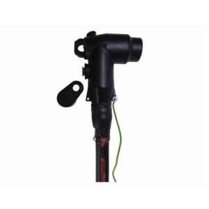 Adaptoare ambroșabile tip CWS 250A